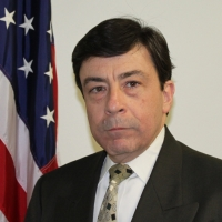 Councilman Thomas A. Lodato