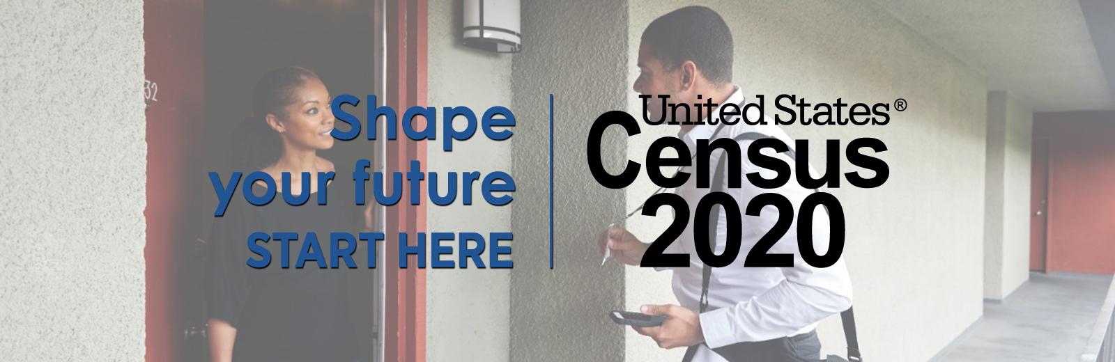 census-slide