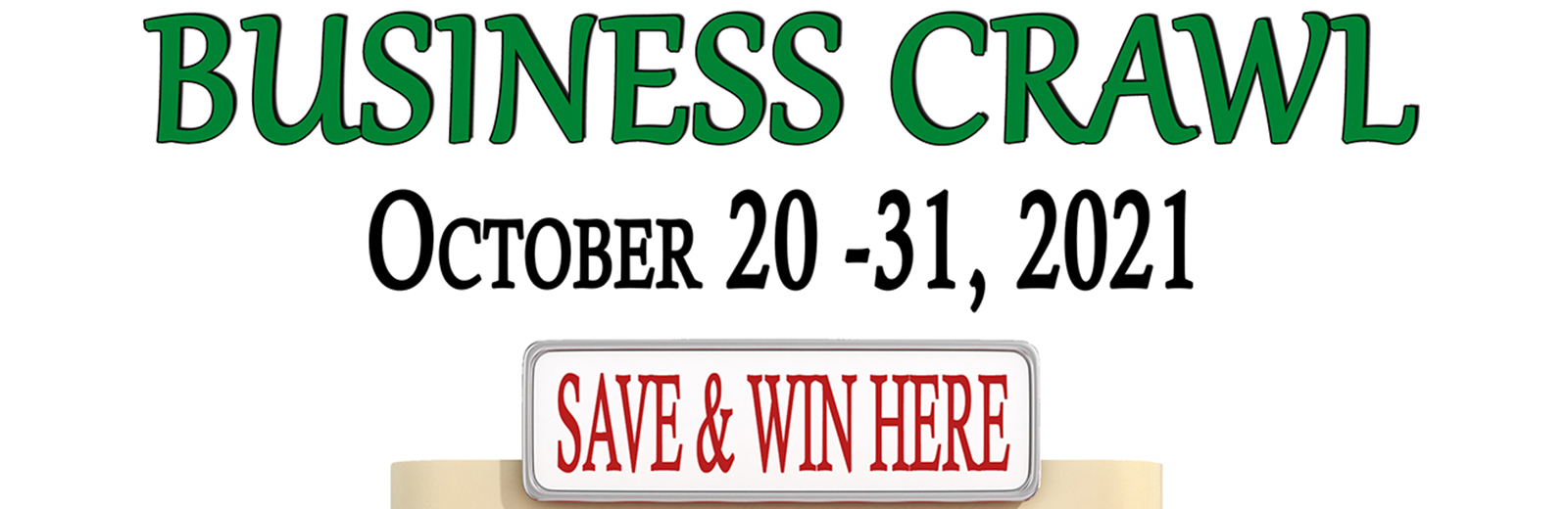 ss-business-crawl-2021